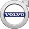 Volvo Center AG